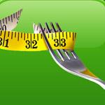 dietas-adelgazar