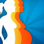 progreso-del-embarazo