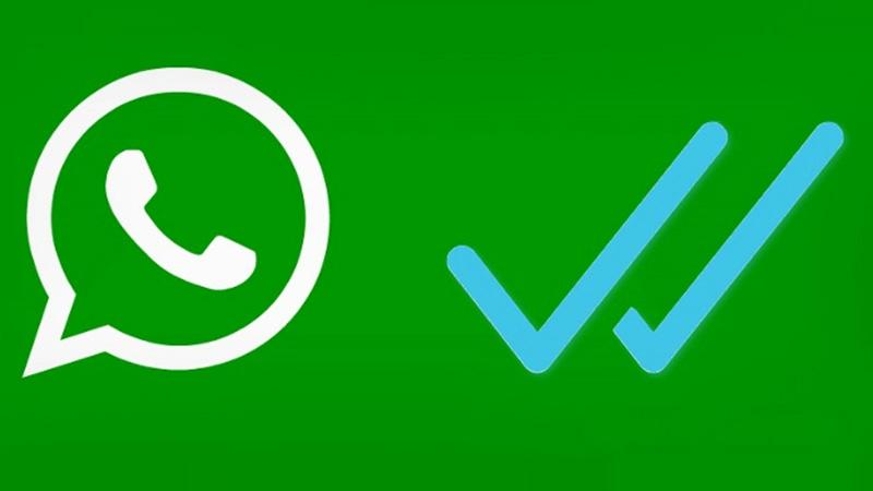 Cómo desactivar el doble check azul de WhatsApp en Android