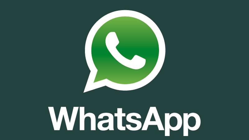 Cómo ocultar la carpeta de imágenes de WhatsApp en Android