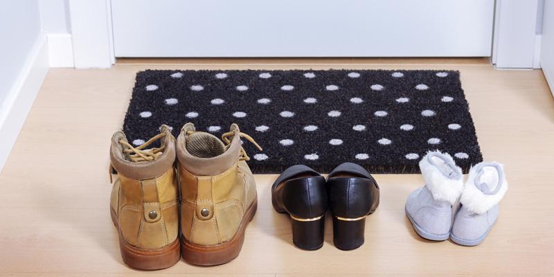 Productos para limpiar alfombras en casa como limpiar una - Productos para limpiar alfombras ...