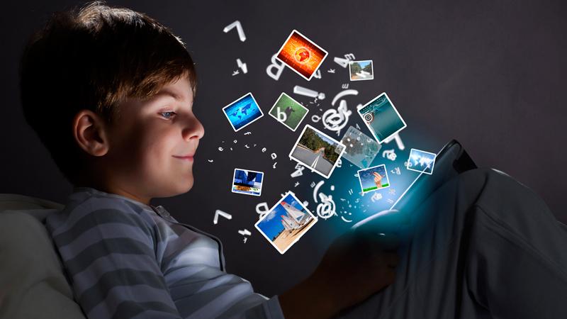 Aplicaciones para aplicar a tus dispositivos Android control parental