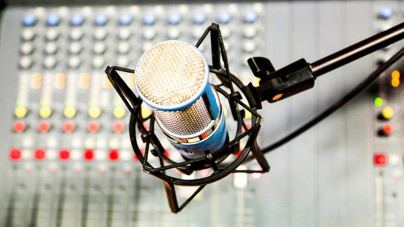 Aplicaciones para escuchar la radio en Android e iOS