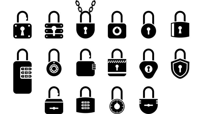 Aplicaciones para proteger los datos y contraseñas de tu teléfono o tablet