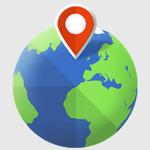 aprende-geografia