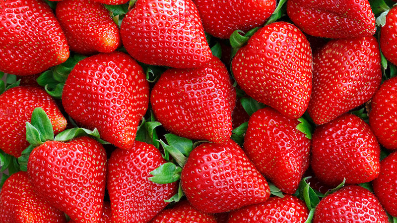 beneficios_fresas