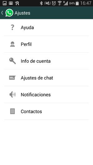 bloquear-contactos-whatsapp-android2