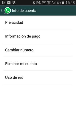 bloquear-contactos-whatsapp-android3