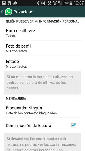 bloquear-contactos-whatsapp-android4