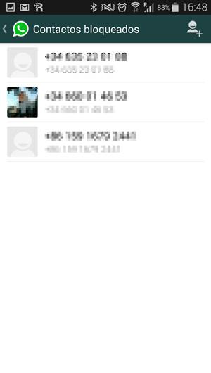 bloquear-contactos-whatsapp-android5
