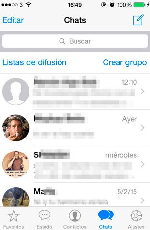 bloquear-contactos-whatsapp-ios1