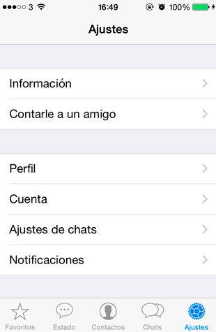 bloquear-contactos-whatsapp-ios2
