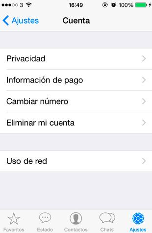 bloquear-contactos-whatsapp-ios3