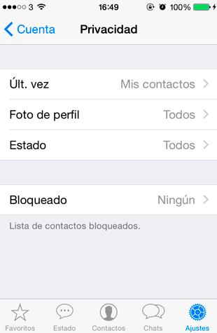 bloquear-contactos-whatsapp-ios4