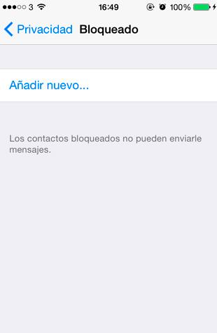 bloquear-contactos-whatsapp-ios5