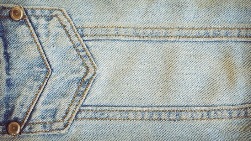 Remedios para eliminar manchas de óxido en la ropa