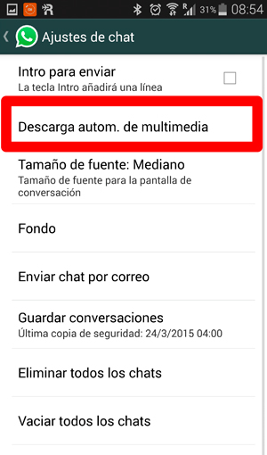 2-whatsapp-autodescarga-multimedia-android