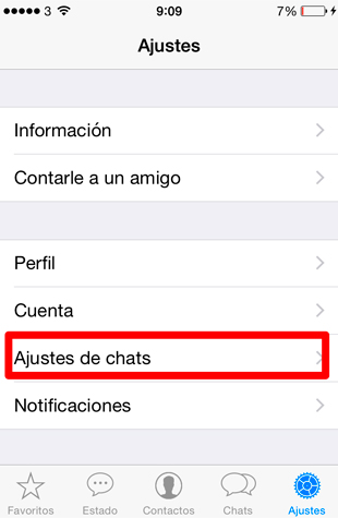 2-whatsapp-autodescarga-multimedia-ios