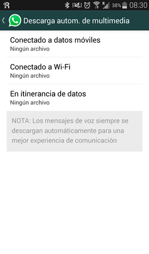 3-whatsapp-autodescarga-multimedia-android