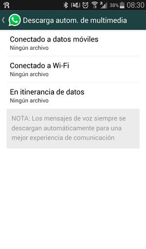 3-whatsapp-autodescarga-multimedia-android