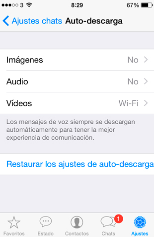 3-whatsapp-autodescarga-multimedia-ios