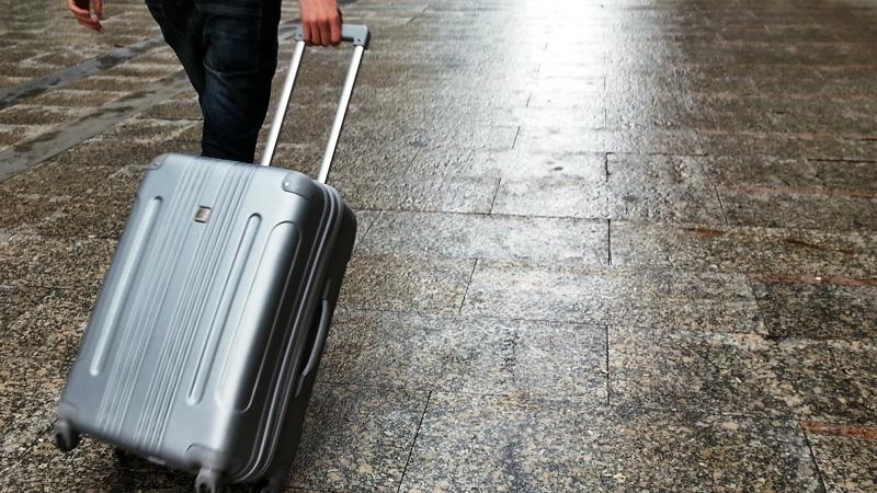 Aplicaciones imprescindibles si te vas de viaje en Semana Santa