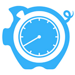 hours-tracker