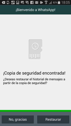 restaurar-conversaciones-whatsapp