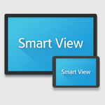 samsung-smart-view-2
