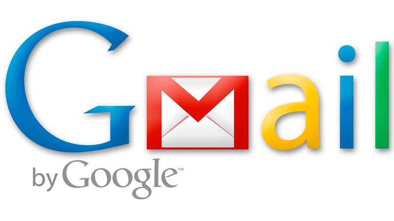 Trucos y consejos para usar Gmail