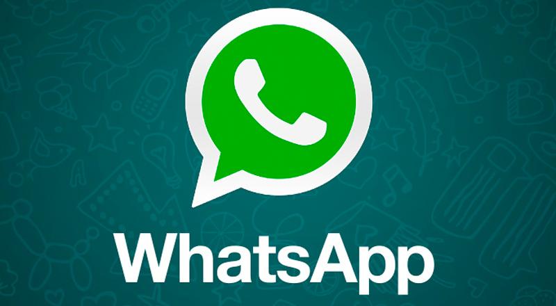 Cómo recuperar conversaciones de WhatsApp en tu nuevo Android