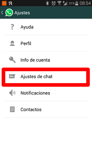 whatsapp-autodescarga-multimedia-android