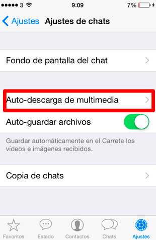 whatsapp-autodescarga-multimedia-ios
