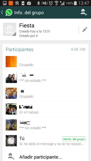 whatsapp-cambiar-administrador-grupos2
