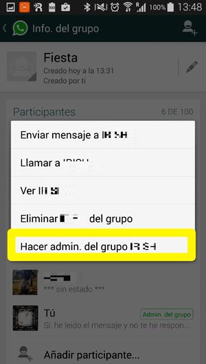 whatsapp-cambiar-administrador-grupos3
