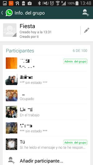 whatsapp-cambiar-administrador-grupos4