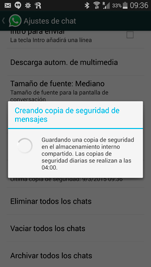whatsapp-copia-seguridad-conversaciones
