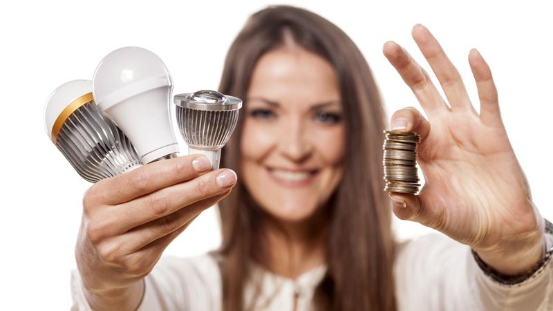 Aplicaciones para ahorrar en la tarifa de la luz