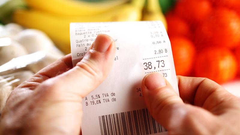 Las mejores aplicaciones para controlar gastos y ahorrar