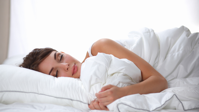 Las mejores aplicaciones para dormir bien