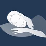 ayuda-dormi-hipnosis