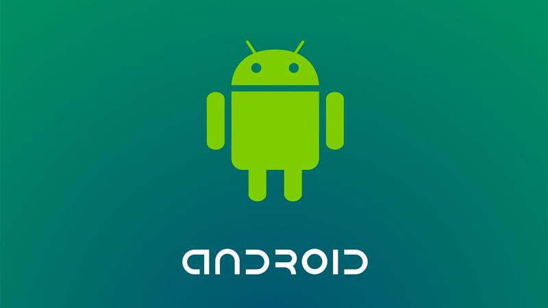 Consejos a tener en cuenta antes de comprar un teléfono Android