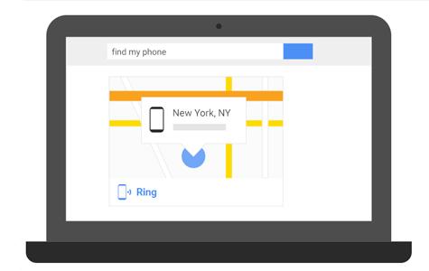 google-find-my-phone-2