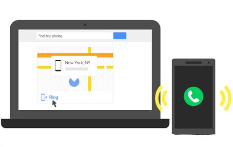 google-find-my-phone-4
