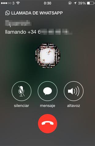llamadas-whatsapp-iphone-llamando