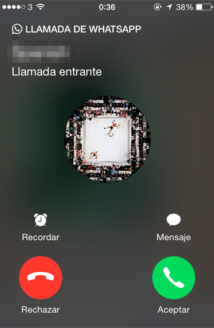 llamadas-whatsapp-iphone-recibiendo