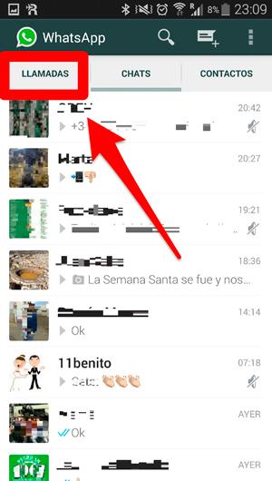 nuevo-interfaz-llamadas-whatsapp