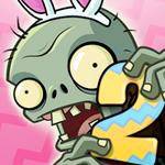 plantas-vs-zombies2