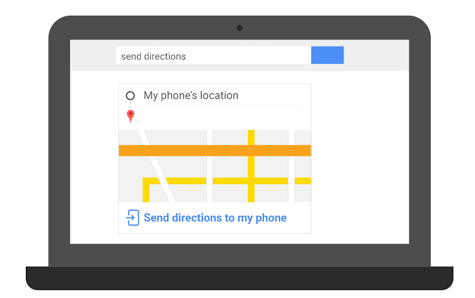 2-google-send-directions