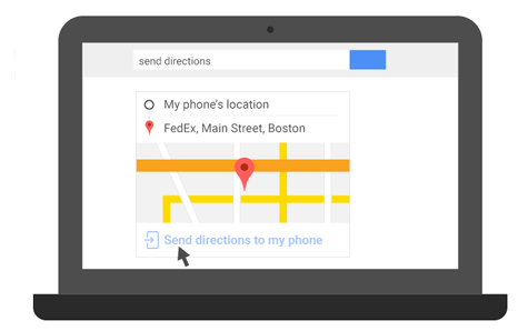 3-google-send-directions